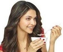 Dieta-pri-acetone-otzyvy