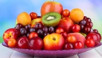 Dieta-pri-acetone-recepty