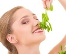 Dieta-pri-akne-otzyvy