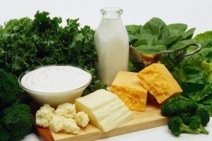 Диета при акне: лечебное питание, рецепты и меню диеты против акне