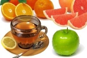 Dieta-pri-angine-recepty