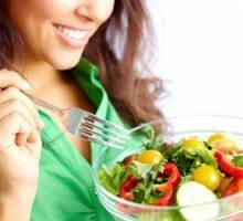 Dieta-pri-demodekoze-otzyvy