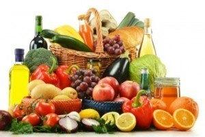 Dieta-pri-demodekoze-recepty