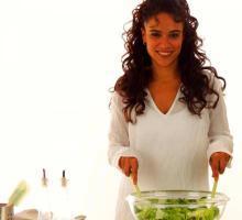 Dieta-pri-diskinezii-otzyvy