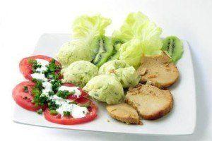 Dieta-pri-diskinezii-recepty
