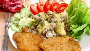 Dieta-pri-divertikuleze-recepty