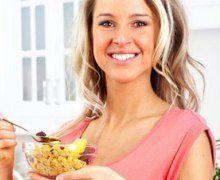 Dieta-pri-gerpese-otzyvy
