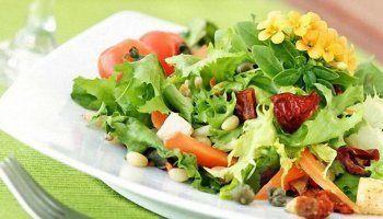 Dieta-pri-kamnjah-v-zhelchnom-puzyre-recepty