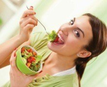Dieta-pri-kishechnoj-infekcii-otzyvy