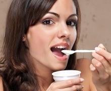 Dieta-pri-kolonoskopii-otzyvy