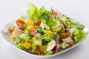 Dieta-pri-kolonoskopii-recepty