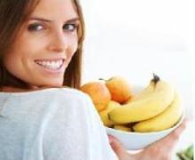Dieta-pri-krapivnice-otzyvy