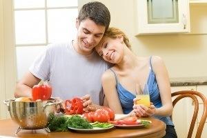 Dieta-pri-krapivnice-recepty