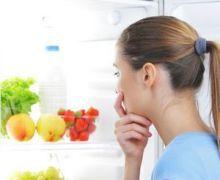 Dieta-pri-luchevoj-terapii-otzyvy