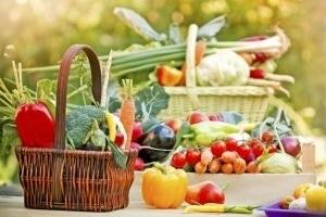 Dieta-pri-luchevoj-terapii-recepty