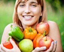 Dieta-pri-mochekamennoj-bolezni-otzyvy