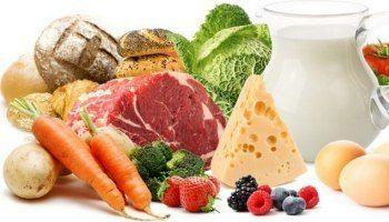 Dieta-pri-osteoartrite-recepty