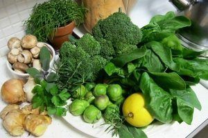 Dieta-pri-povyshennoj-mochevoj-kislote-recepty