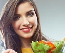 Dieta-pri-povyshennom-sahare-otzyvy