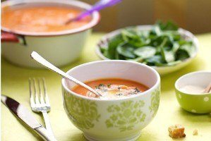 Dieta-pri-povyshennom-sahare-recepty