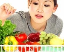 Dieta-pri-refljukse-otzyvy