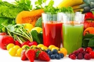 Dieta-pri-refljukse-recepty