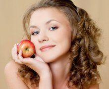 Dieta-pri-vospalenii-podzheludochnoj-zhelezy-otzyvy