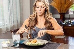 Dieta-pri-zastoe-zhelchi-recepty