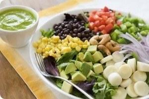 Modelnaja-dieta-dlja-pohudenija-recepty
