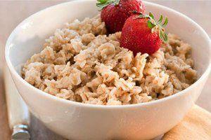 Staroanglijskaja-dieta-dlja-pohudenija-recepty