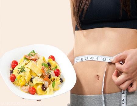 Бабушкина диета для похудения: отзывы, меню диеты по бабушкиным рецептам, результаты