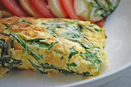 Кето диета: меню, отзывы, таблица продуктов и результаты похудения