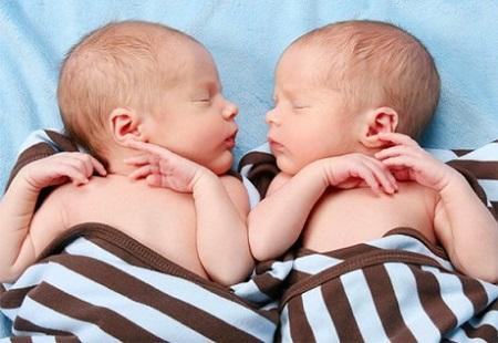 Диета для зачатия мальчика, девочки: отзывы, диета перед зачатием ребенка