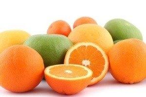 Citrusovaja-dieta-recepty