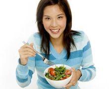 Dieta-Uglova-otzyvy