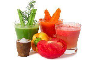 Dieta-Uglova-recepty