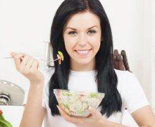Dieta-kalmar-otzyvy
