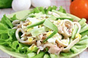Dieta-kalmar-recepty