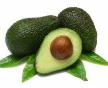 Dieta-na-avokado-otzyvy