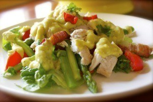 Dieta-na-avokado-recepty