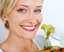 Dieta-posle-udalenija-zhelchnogo-puzyrja-otzyvy