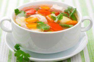 Dieta-posle-udalenija-zhelchnogo-puzyrja-recepty