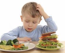 Dieta-pri-zaporah-otzyvy
