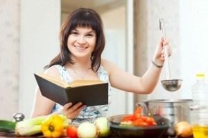 Dieta-pri-zaporah-recepty