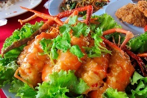 Dieta-tajskaja-recepty