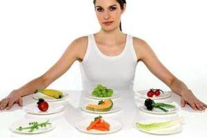 Dzhulii-Roberts-dieta-recepty