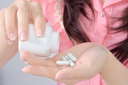 Глюкофаж для похудения: отзывы, как принимать, инструкция по применению, дозировка, результаты