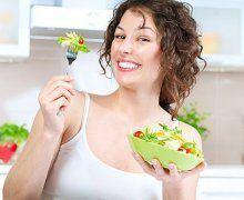 Hrono-dieta-otzyvy