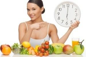 Hrono-dieta-recepty