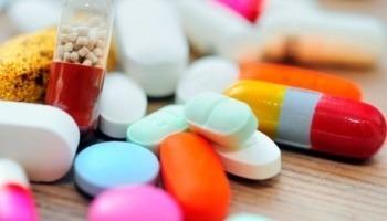 Lida таблетки для похудения